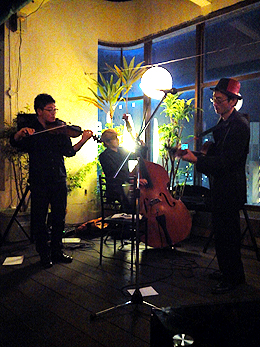 2013_02_24LIVE at RIZE (2).jpg