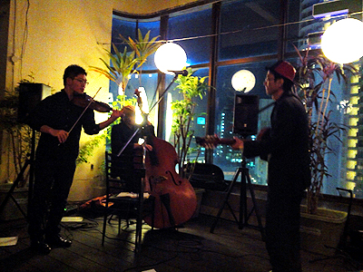 2013_02_24LIVE at RIZE (3).jpg
