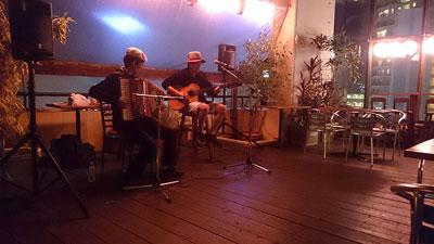 2014_11_23-live-at-LIZE_nostalgic-grove-(7)b400.jpg