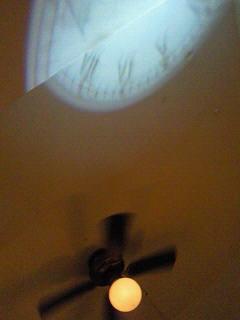3cello Live20101023.jpg