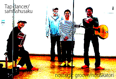 TAP_MUSIC2015_4.jpg