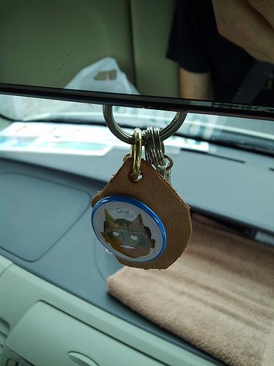 gift from hayaken.jpg