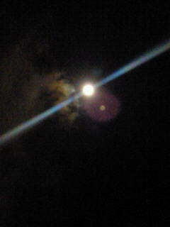 moon is after live.jpg