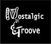 nostalgic-groove バナー.jpg