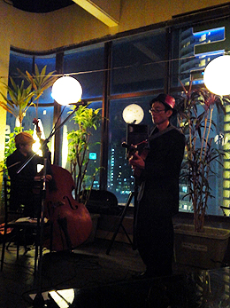2013_02_24LIVE at RIZE (4).jpg