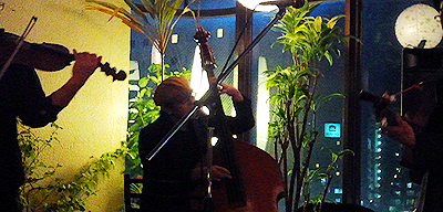 2013_02_24LIVE at RIZE (5).jpg