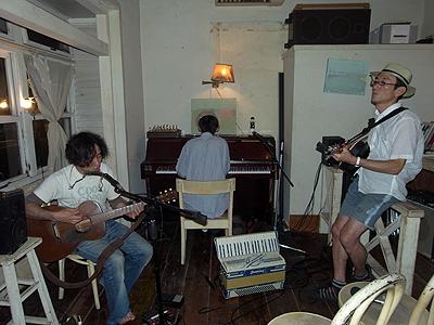 5_session.JPG