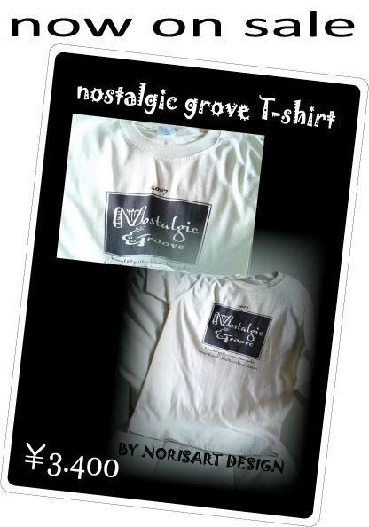 NosGroT-shirt2010.jpg