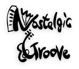 nostalgic-groove-logo2.jpg