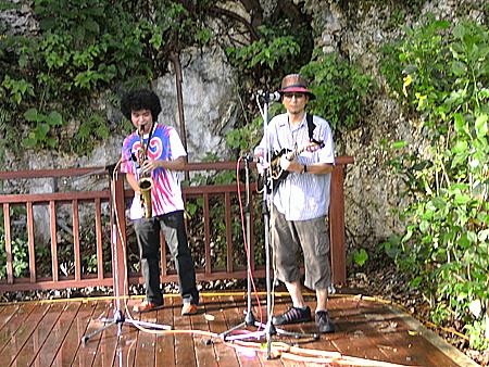 yabu&jojo0807.JPG
